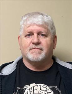 William Arthur Etheridge a registered Sex Offender of Georgia
