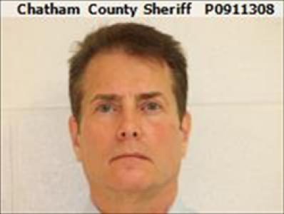 Mark Kit Lucas a registered Sex Offender of Georgia
