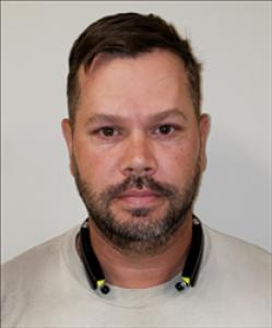 Noah Gene Boswell a registered Sex Offender of Georgia