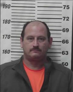 Michael C Parsons a registered Sex Offender of Georgia