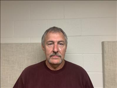 David Parker a registered Sex Offender of Georgia