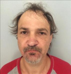Christopher Lan Alexander a registered Sex Offender of Georgia