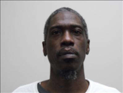 John L Johnson a registered Sex Offender of Georgia