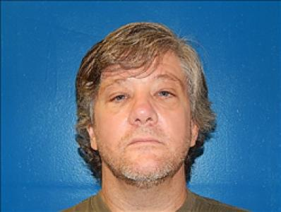 Richard Scott Catron a registered Sex Offender of Georgia