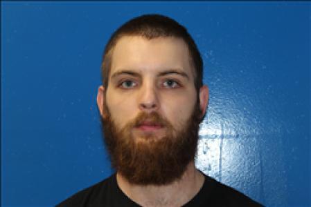 Jason Lee Walker a registered Sex Offender of Georgia