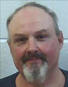 Scott Edward Morris a registered Sex Offender of Georgia