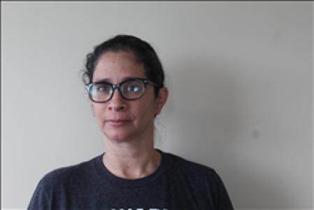 Angela Maria Rowell a registered Sex Offender of Georgia