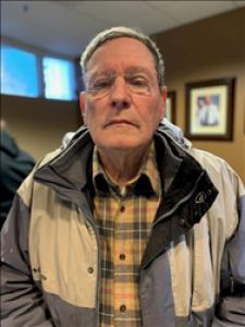 John Gordon Mccosh a registered Sex Offender of Georgia