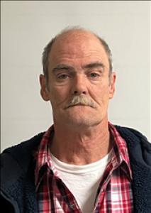 Billy Hamrick a registered Sex Offender of Georgia