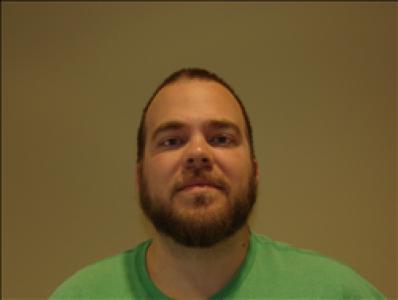 Joshua Michael Harper a registered Sex Offender of Georgia