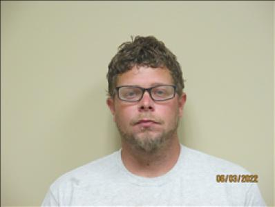 Robert Nathan Raffield a registered Sex Offender of Georgia