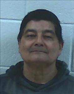 David Dean Broussard a registered Sex Offender of Georgia