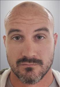 Brad Lee Jones a registered Sex Offender of Georgia