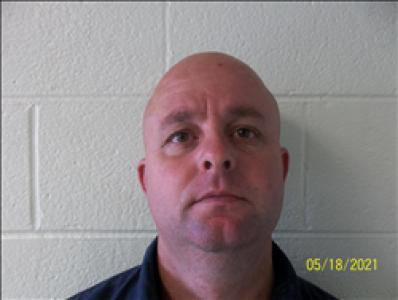 Ronald Fitzgerald a registered Sex Offender of Georgia