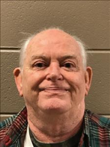 Warren Fredrick Garrett a registered Sex Offender of Georgia