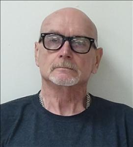 Wilbur Mcleece Caldwell a registered Sex Offender of Georgia