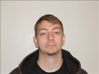 Matthew Alan Simmons a registered Sex Offender of Georgia