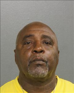 Robert Jester Jr a registered Sex Offender of Georgia