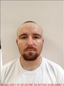 Eric Holley a registered Sex Offender of Georgia