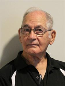 Joe Hutchinson Phillips Jr a registered Sex Offender of Georgia