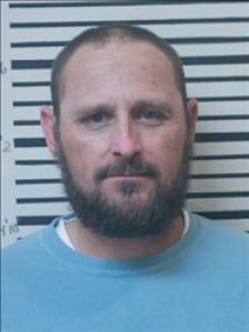 Larry Jay Moore a registered Sex Offender of Georgia