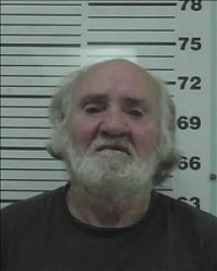 Scotty Rudolph Lewis a registered Sex Offender of Georgia