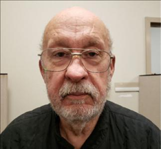 Frank Augustus Huggins a registered Sex Offender of Georgia