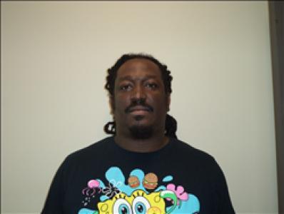 Kevin Lynn Massey a registered Sex Offender of Georgia