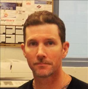 Walter James Myers a registered Sex Offender of Georgia