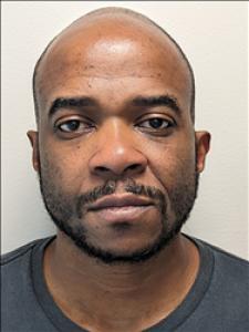 Michael Jermaine Nicholson a registered Sex Offender of Georgia