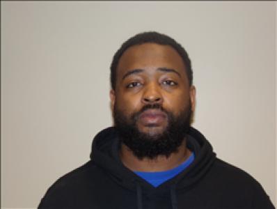 Ricky Lamar Moran a registered Sex Offender of Georgia