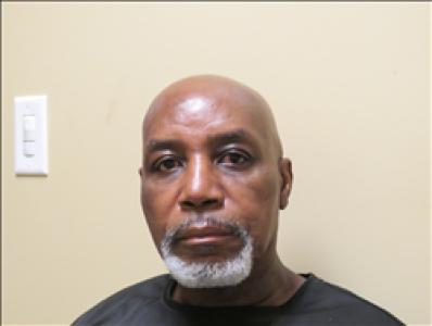 Eddie Lee Rouse a registered Sex Offender of Georgia