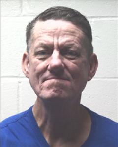 Kenneth Leroy Adams a registered Sex Offender of Georgia