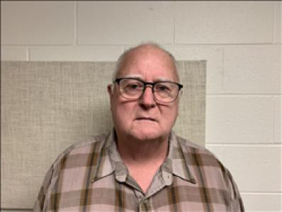 Jerry Dean Lewis a registered Sex Offender of Georgia