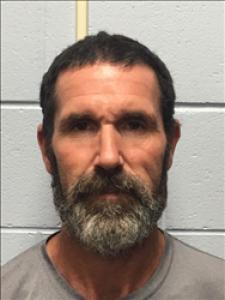 Dawayne Wilson Gregory a registered Sex Offender of Georgia