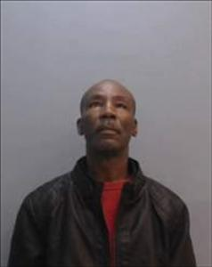 Leroy Rogers a registered Sex Offender of Georgia