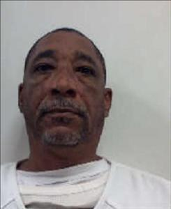 Randy Ford Jr a registered Sex Offender of Georgia
