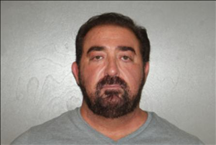 Kenneth Alan Perry a registered Sex Offender of Georgia