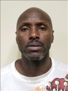 Jason Kareem Smith a registered Sex Offender of Georgia