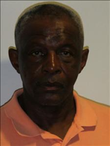 Wayne Allen Crawford a registered Sex Offender of Georgia