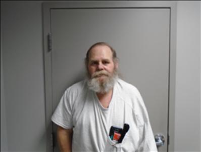 George Robert Renfroe a registered Sex Offender of Georgia