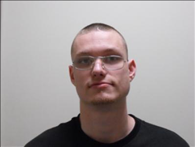 Clay Jordan Ross a registered Sex Offender of Georgia