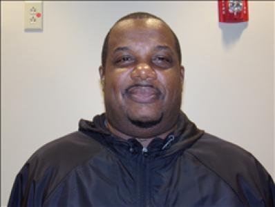 Arvy Wesley Peters a registered Sex Offender of Georgia