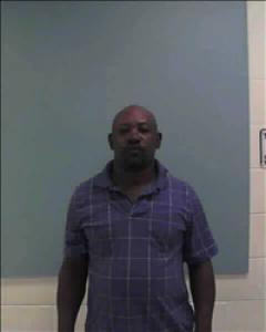 Juan Lenodis Jones a registered Sex Offender of Georgia