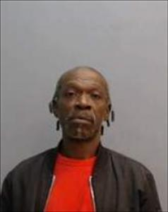 James Edward Fountain a registered Sex Offender of Georgia