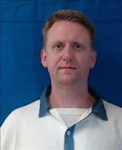 Leslie Howard Mosley Jr a registered Sex Offender of Georgia