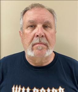 James R Hasty a registered Sex Offender of Georgia