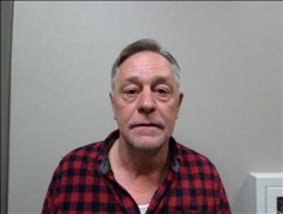 Timothy Len Ramey a registered Sex Offender of Georgia