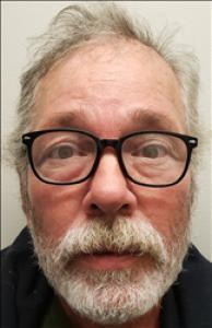 Donald Richard Pursley a registered Sex Offender of Georgia