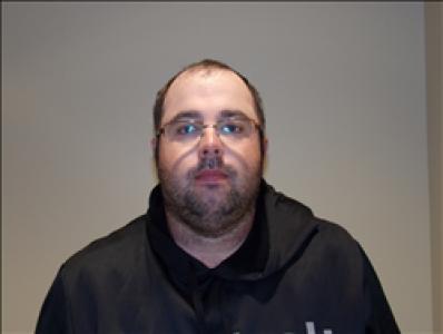 Daniel Louis Kent a registered Sex Offender of Georgia
